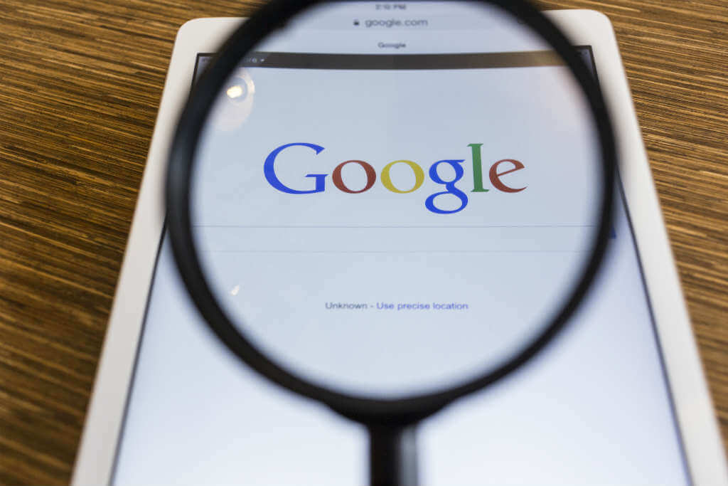 search-engine-optimization-google-results