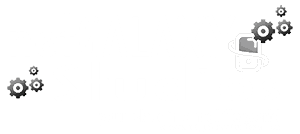 netGALAXY Studios | Mobile App Development