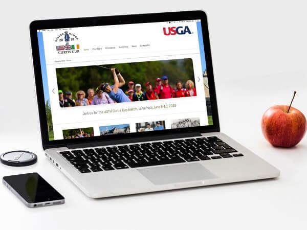curtis-cup-website