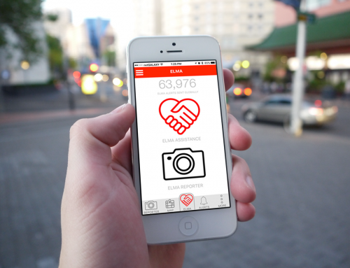 New Release: The Every Life Matters Alert App – a Tool for Emergency Assistance