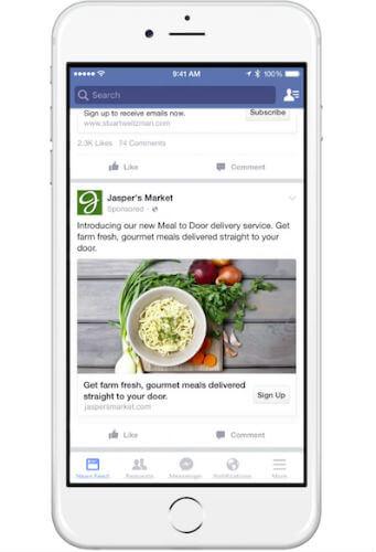 social-media-marketing-facebook-advertisement
