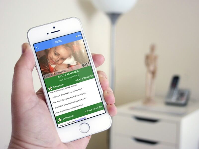 ebips-parenting-app