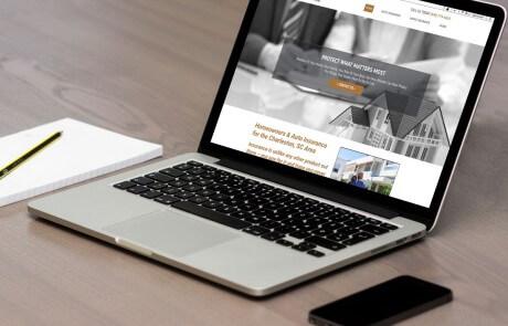 chrisvonleheinsurancewebsite