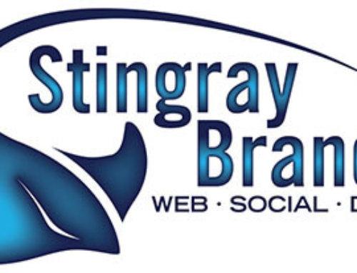 Charleston Marketing Powerhouse, Stingray Branding, Acquires netGalaxy Studios